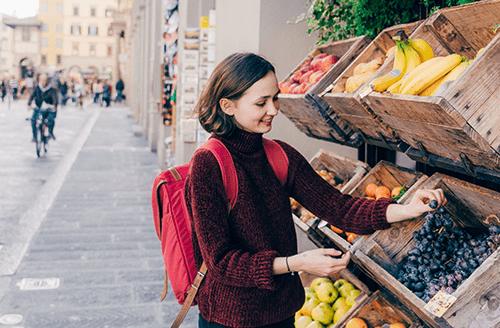 Milan Urban Food Policy Pact (MUFPP)