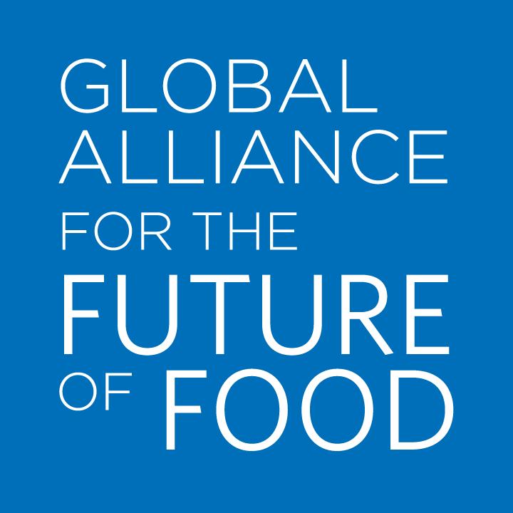 Logo Global Alliance